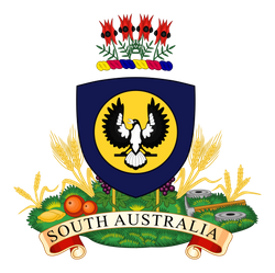 파일:1024px-Coat_of_arms_of_South_Australia.svg.png
