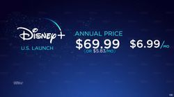 파일:disney-plus-price_1.jpg