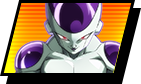 파일:select_freeza_off.png