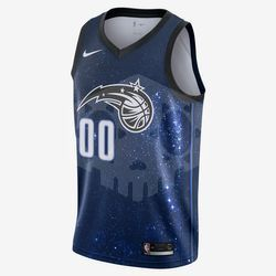 파일:aaron-gordon-city-edition-swingman-jersey-orlando-magic-mens-nba-connected-jersey.jpg