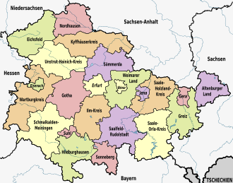 파일:330px-Thuringia,_administrative_divisions_-_de_-_colored.svg.png