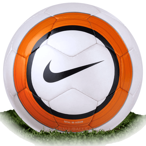 파일:2005-06_La_Liga_Match_Ball.png