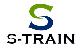 파일:S-TRAIN_logo.png