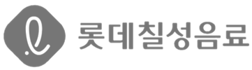 파일:LOTTE CHILSUNG BEVERAGE LOGO.png