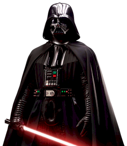 파일:Supreme_Commander_Darth_Vader.png
