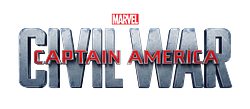 파일:captain-america-civil-war-logo.png