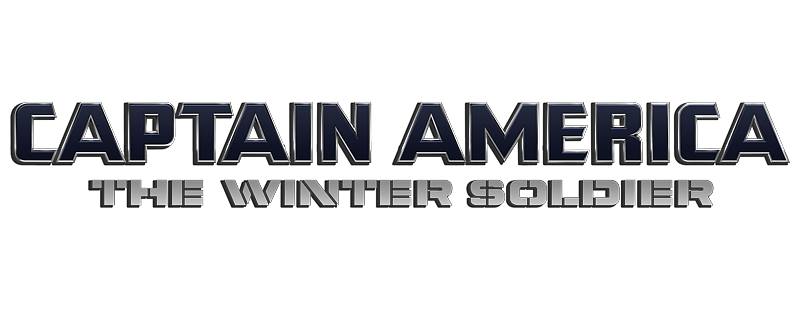 파일:captain-america-winter-soldier-logo-png.png