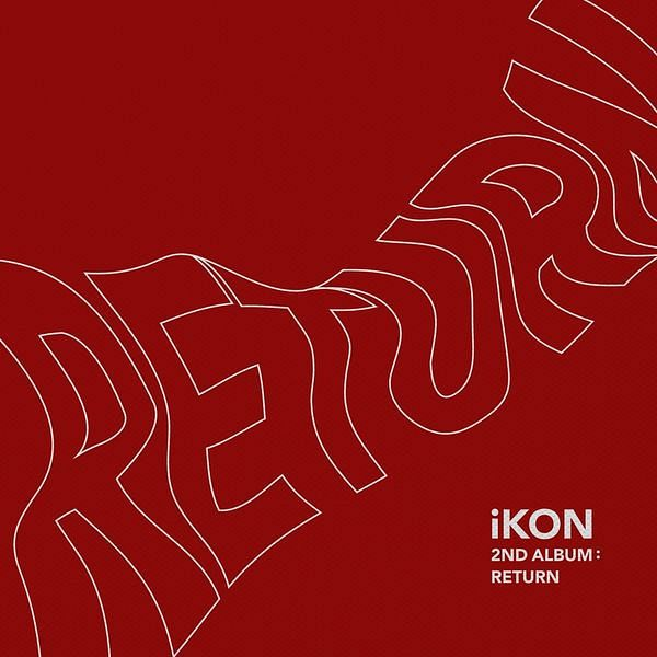 파일:iKON-Return.jpg