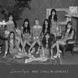 파일:Fall_in_lovelyz_Cover.jpg