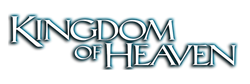 파일:Kingdom of Heaven Logo.png