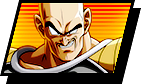 파일:select_nappa_on.png