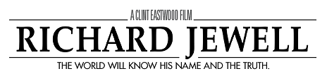 파일:Richard Jewell Logo.png
