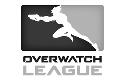 파일:the_overwatch_league_logo_is_an_instant_classic.0.png
