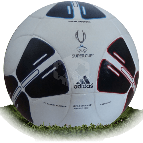 파일:2013_UEFA_SUPER_CUP_BALL.png
