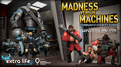 파일:madness_vs_machine_charity.png