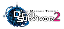파일:Devil_Survivor_2_logo.png