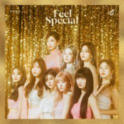 파일:Feel Special Online Cover Old ver.jpg