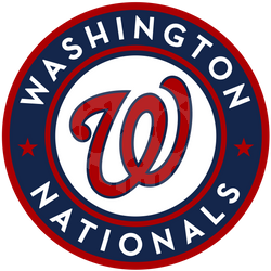 파일:Washington_Nationals_logo.png