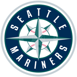 파일:Seattle_Mariners_Logo.png