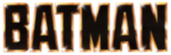 파일:Batman-movie-logo.png