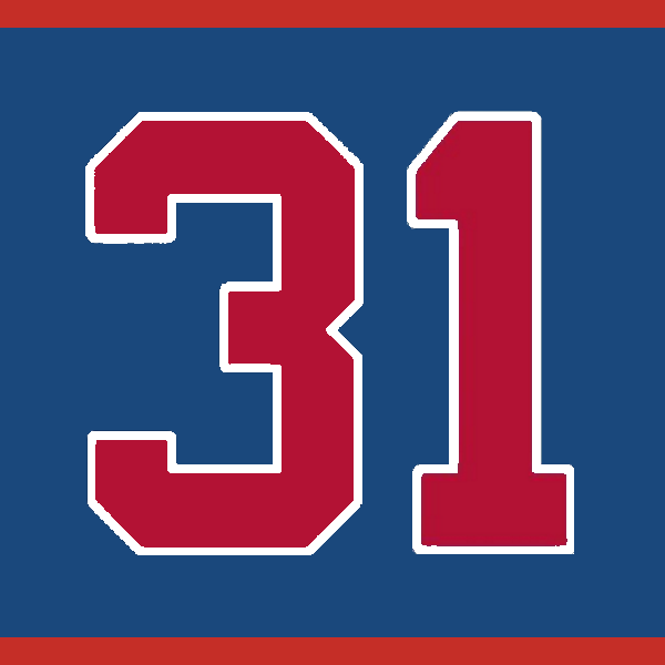 파일:Bravesretired31.png