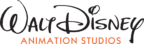 파일:Walt Disney Animation Studio_logo.png