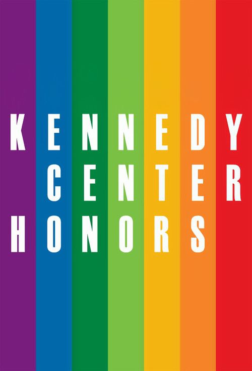 파일:Kennedy Center honors.jpg
