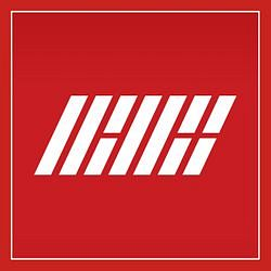 파일:iKON WELCOME BACK.jpg