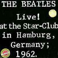 파일:Live! at the Star-Club in Hamburg, Germany; 1962.jpg