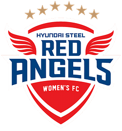 파일:RED_ANGELS_6star_emblem.png