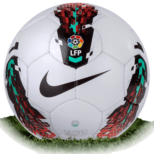 파일:2011-12_La_Liga_Match_Ball.png