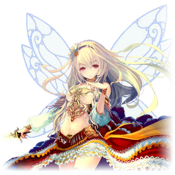 파일:Shadowverse_Leader_Skin_Elf_아리아.png