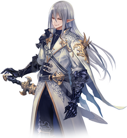 파일:Shadowverse_Leader_Skin_Elf_디트리히.png