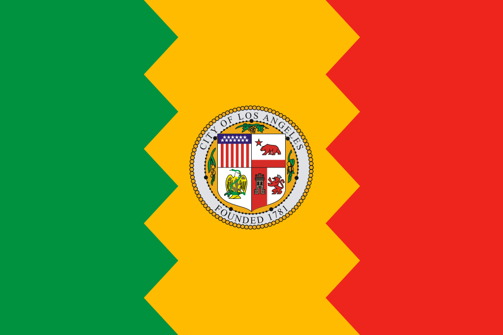 파일:1023px-Flag_of_Los_Angeles,_California.svg.png