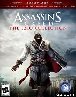 파일:The_Ezio_Collection_cover.jpg