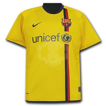 파일:BARCA_AWAY0809_large.jpg