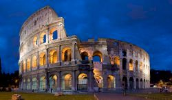 파일:1920px-Colosseum_in_Rome,_Italy_-_April_2007.jpg