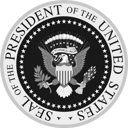 파일:2424px-Seal_of_the_President_of_the_United_States.svg.png