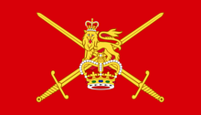 파일:220px-Flag_of_the_British_Army_(1938-present).svg.png