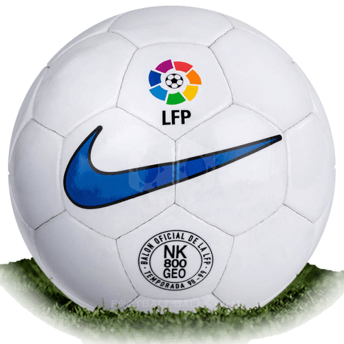 파일:1998-99_La_Liga_Match_Ball.png