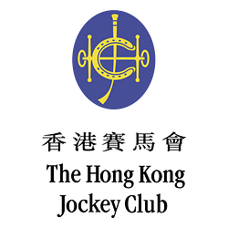 파일:the-hong-kong-jockey-club-logo.png
