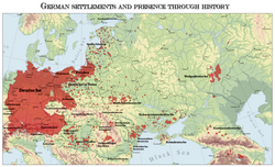 파일:germans_in_eastern_europe_map_by_arminius1871-dbapodv.png