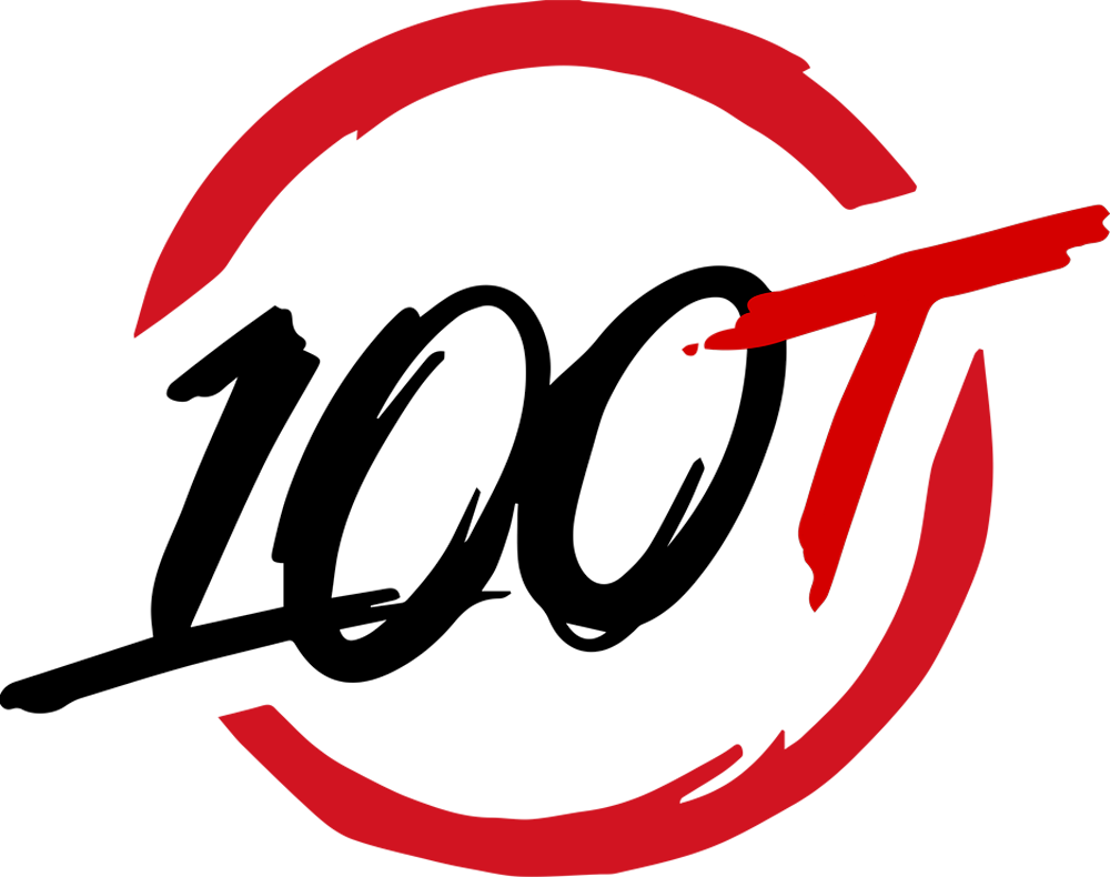 파일:100_Thieves_logo_version.png