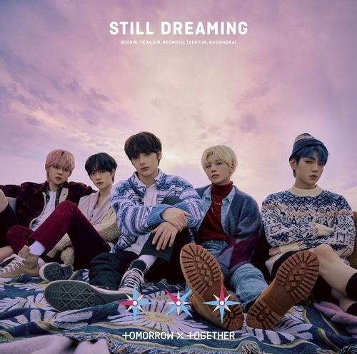 파일:TXT_STILL_DREAMING_0.jpg