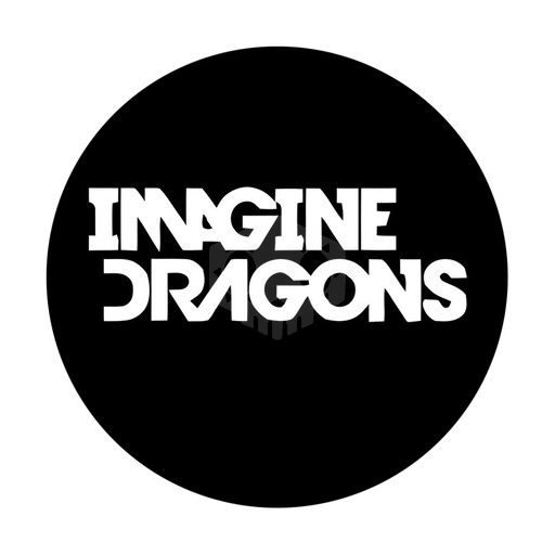 파일:Imagine Dragons.jpg