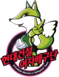 파일:Suwon_Hyundai_Engineering_and_Construction_Hillstate_WVT_(2005) (1).png