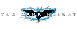 파일:2008 the-dark-knight movie logo.png