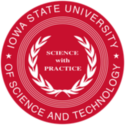 파일:Iowa State University Seal.png