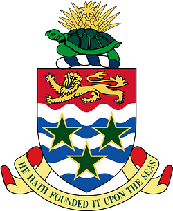 파일:800px-Coat_of_arms_of_the_Cayman_Islands.svg.png