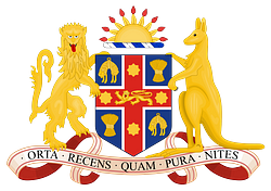 파일:800px-Coat_of_Arms_of_New_South_Wales.svg.png